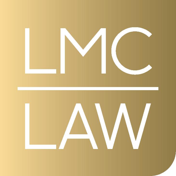 lmc_law_logo